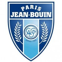 PARIS JEAN BOUIN BASKET