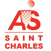 AS SAINT CHARLES BASKET