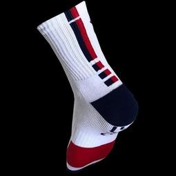 🚨Elles font leurs grands retours... les supers chaussettes personnalidables 🔥 #sock #chaussette #personnalisation #logointegré #SKFF