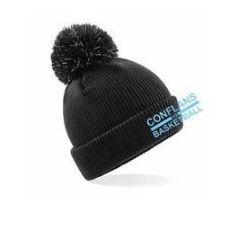 Les bonnets avec broderie sont arrivés ! Rendez-vous dans votre boutique club #boutiqueclub #conflans #bonnet #hiver #broderie