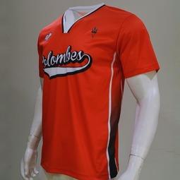 Les surmaillots du club @lsocbasket en sublimation et avec surnom 🤩 #sublimation #surmaillot #colombes #teeshirt #92