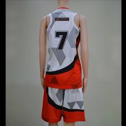 Les nouveaux designs pour la section fille du club de @lille_est_basket  #sublimation #lille #lilleest #coupedosnageur #lady